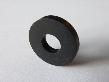 En549 Gas Resistant Nbr Rubber Washers Chevalier Cl 233 Ret